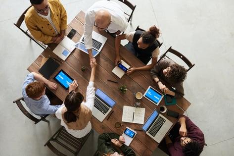 Cezame-Conseil-statistiques-generation-leads-booster-processus-de-vente