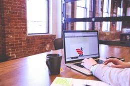 CezameConseil_Blog_20 statistiques qui prouvent le ROI de l'Inbound marketing2.jpg