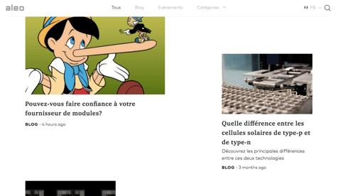 CezameConseil_Blog_3 blogs industriels qui appliquent la méthode Inbound Marketing avec succès-ALEO.png