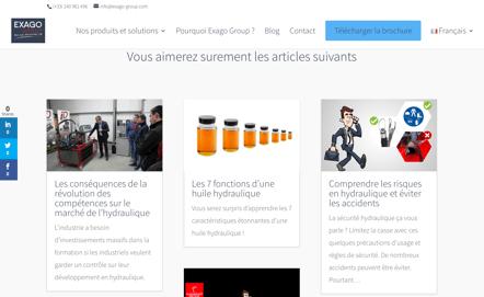 CezameConseil_Blog_3 blogs industriels qui appliquent la méthode Inbound Marketing avec succès-EXAGO GROUP.png
