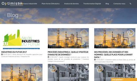 CezameConseil_Blog_3 blogs industriels qui appliquent la méthode Inbound Marketing avec succès-OPTIMISTIK.png