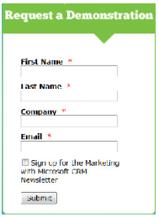 CezameConseil_Blog_3 conseils pour créer des formulaires qui marchent à tous les coups-1-1.png