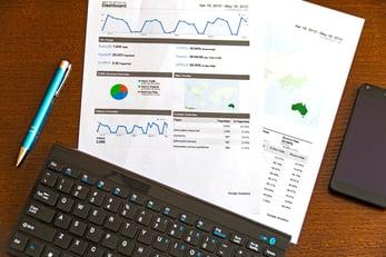 CezameConseil_Blog_3Conseils pour choisr votre agence experte en inbound marketing2.jpeg
