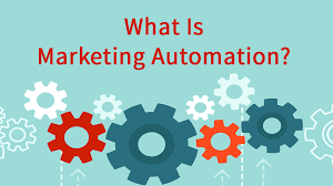 CezameConseil_Blog_Accélérer votre développement commercial-Marketing Automation.jpg.png