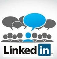 CezameConseil_Blog_Booster ses ventes avec LinkedIn-2.jpg