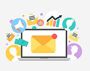CezameConseil_Blog_E-mailing est-il toujours un moyen de communication efficace.jpg