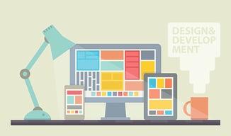 CezameConseil_Blog_Les 5 étapes pour une stratégie de marketing digital réussie-2.jpg