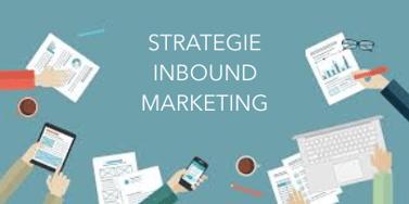 CezameConseil_Blog_Pourquoi l'industrie doit faire appel à des agences Inbound Marketing_2.png