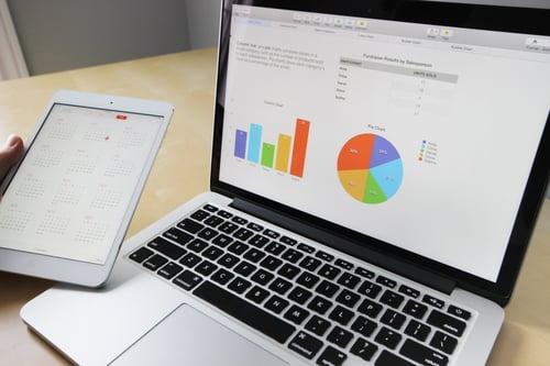 Cezame_conseil_Blog_Industrie_pourquoi_strategie_de_contenu_est_indispensable_pour_entreprise