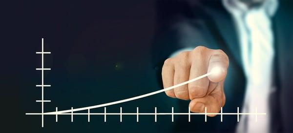 Le lead scoring permet de gagner en productivité