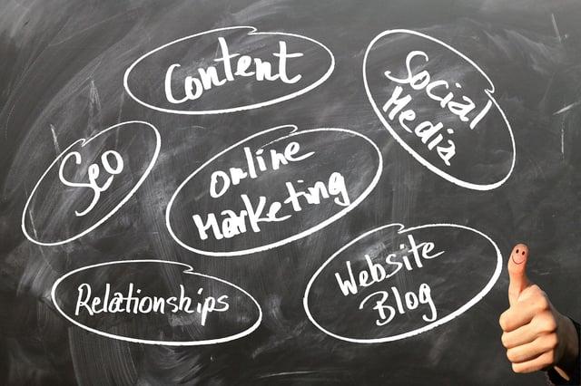 6 conseils marketing pour l'industrie - cezame conseil.jpg