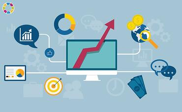 Quel ROI pour une stratégie de marketing digital dans l'industrie.jpg