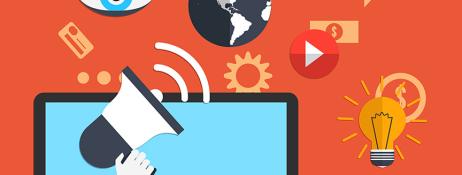 actions de marketing digital pour développer les ventes.png