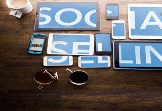 social selling et industrie en 5 étapes_CezameConseil.png