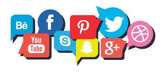cezameconseil_blog industrie comment optimiser vos articles pour générer plus de trafic qualifié_reseaux sociaux.png