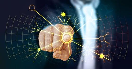 Intelligence-artificielle-fingers-technologies-innovation-big-data-recherche-vocale