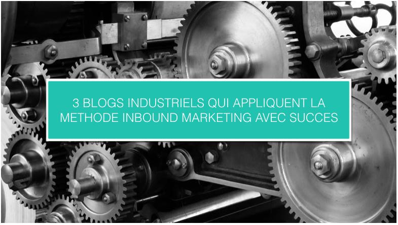 CezameConseil_Blog_3 blogs industriels qui appliquent la méthode Inbound Marketing avec succès.png