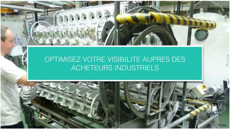 CezameConseil_Blog_Optimisez votre visibilité auprès des acheteurs industriels.png