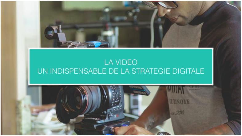 CezameConseil_Blog_la vidéo un indispensable de la stratégie digitale-1.png