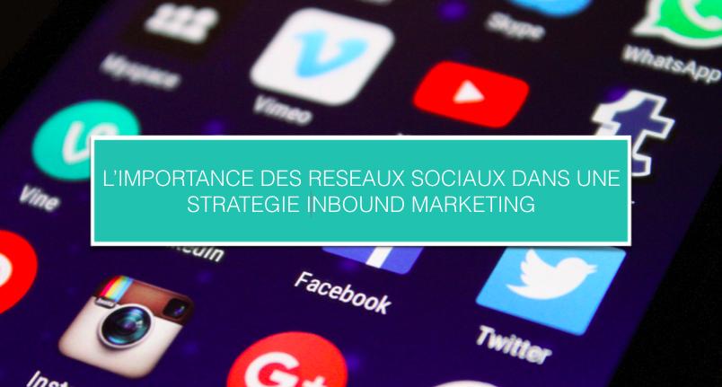 Cezame_Conseil_Blog_Réseaux sociaux et inbound marketig_Visuel en-tête