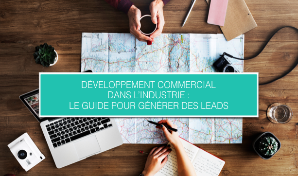 Développement commercial industrie _ le guide pour générer des leads.png