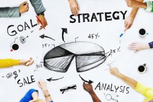 Leviers marketing pour développer le chiffre d'affaires.jpg