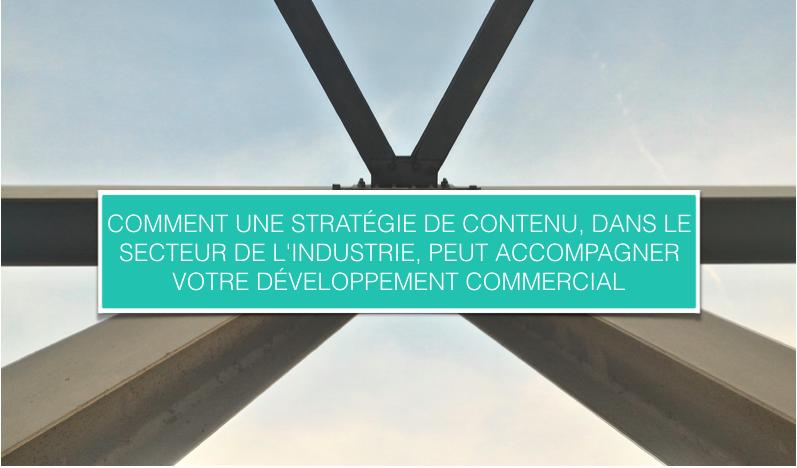 strategie de contenu accompagne developpement commercial.png